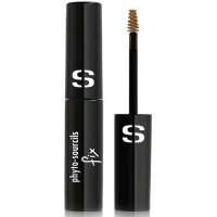 Sisley Phyto-Sourcils Fix N 01 Light Medium