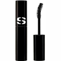 Sisley So Curl Mascara Deep Black