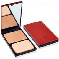 Sisley Maquillaje Compacto 02 Soft Beige 10 gr
