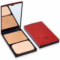 Sisley Maquillaje Compacto 01 Ivory 10 gr