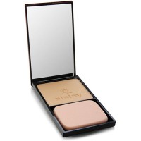 Sisley Maquillaje Compacto 0 Porcelaine 10 gr