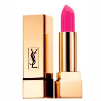 Yves Saint Laurent Rouge Pur Couture Lips Matt N221
