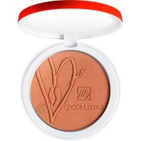 Collistar Sculping Effect Bronzing Powder N1 Medium Toast