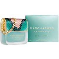 Marc Jacobs Eau So Decadence Edt 30 ml