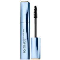 Estee Lauder Pure Color Envy Lash WaterProof Multi Effects 01