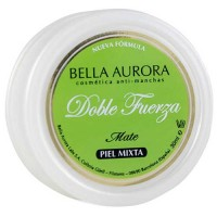 Bella Aurora Doble Fuerza Crema Anti Manchas 30 ml