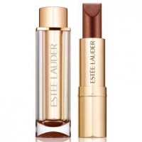 Estee Lauder Labial Pure Color Love N160 Granite Planet