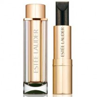 Estee Lauder Labial Pure Color Love N180 Black Star