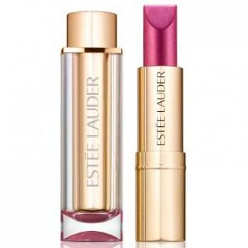 Estee Lauder Pure Color Love Lips N464 Comet Kiss