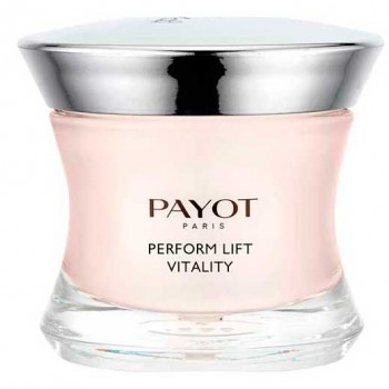 Payot Perform Lift Vitality Tratamiento Fortificante y Reafirmante 50 ml