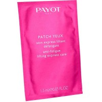 Payot Perform Lift Patch Yeux Anti Fatigue Lifting Express Care 10 Uds