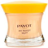 Payot My Payot Nuit Tratamiento Noche Reparador 50 ml