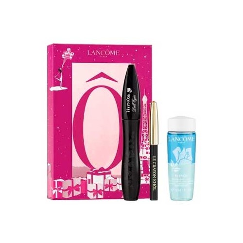 89aa905f2aa lancome hypnose doll gift set instant cleanser bifacil 30 ml eye pencil ...