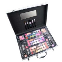 Markwins Makeup Briefcase