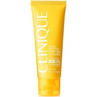 Clinique Broad Spectrum SPF 30 Sunscreen Face Cream 50 ml