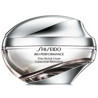 Shiseido Bio Performance Glow Revival Crema 75 ml