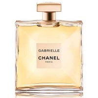 Chanel Gabrielle Edp 50 ml