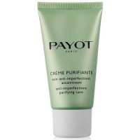 Payot Paté Grise Cream Anti-Imperfections Purifying Care 50 ml