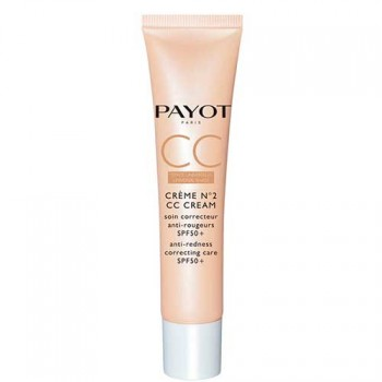 Payot N2 CC Cream 40 ml