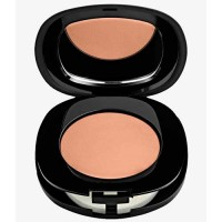 Elizabeth Arden Maquillaje Compacto Flawless Finish Everyday Perfection 05 Cream flattened