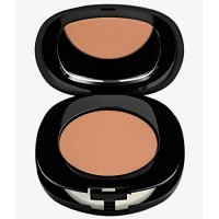 Elizabeth Arden Maquillaje Compacto Flawless Finish Everyday Perfection 10 Toasty Beige