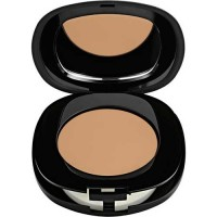 Elizabeth Arden Maquillaje Compacto Flawless Finish Everyday Perfection 12