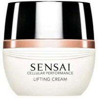 Sensai Cellular Performance Lifting Cream 40 ml