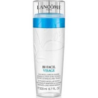 Lancome Desmaquillante Bi-Facil 400 ml