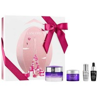 Estuche Lancome Renergie Multi-Lift Crema de Día 50 ml + Renergie Multi-Lift Crema de Noche 15 ml + Advanced Génifique Contorn