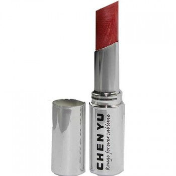CHEN YU LABIAL FOREVER SUBLIME 108
