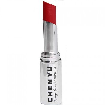CHEN YU LABIAL FOREVER SUBLIME 101