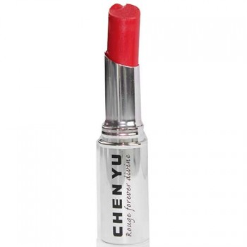 Chen Yu Labial Rouge Forever Divine 105