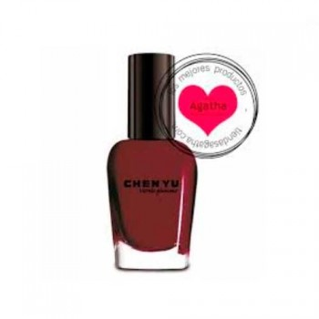 Chen Yu Nail Lacquer Vernis Glamour n° 239