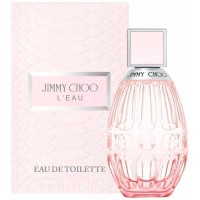 Jimmy Choo l´eau Edt 60 ml