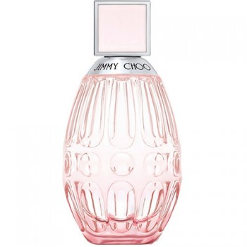 Jimmy Choo L EAU 40 ml Eau De Toilette