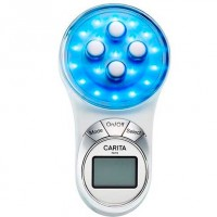 Carita My C.L.E Beauty Device