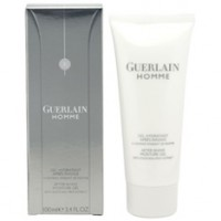 Guerlain Homme Aftershave Gel