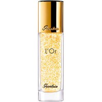 Guerlain LOr Radiance Concentrate Makeup Base 30 ml