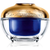 Guerlain Orchidee Imperiale Mask 75 ml
