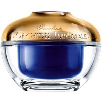 Guerlain Orchidée Impériale Neck and Décolleté Cream 75 ml