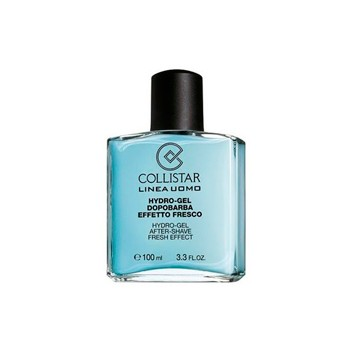 COLLISTAR UOMO HYDRO-GEL AFTER SHAVE