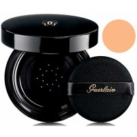 Guerlain Lingerie de Peau Cushion 03N Naturel