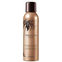 Guerlain Terracotta Sunless Heavenly Bronzing Mist Gradual - Made -To Measure Tan 100 ml