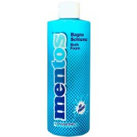 Mentos Gel de Baño So Fresh 500 ml