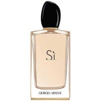 Armani Sí Edp 150 ml
