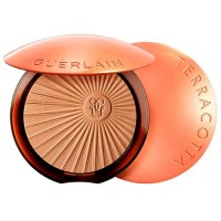 Guerlain Terracota Sun Tonic Limited Edition
