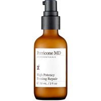 Perricone MD High Potency Evening Repair 59 ml
