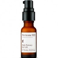 Perricone MD High Potency Contorno de Ojos 15 ml