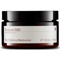 Perricone MD Face Finishing Moisturizer 118 ml