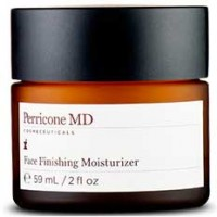 Perricone MD Face Finishing Moisturizer 59 ml